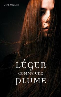 CVT_Leger-Comme-une-Plume_2873