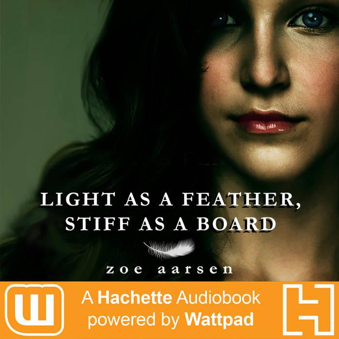Hachette Audio image
